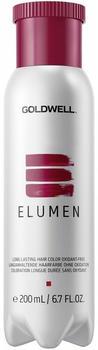 Goldwell Elumen Pure PR@all (200 ml)