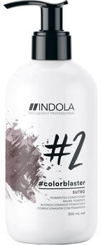 indola-2-colorblaster-pigmented-conditioner-sutro-300ml