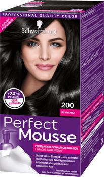 schwarzkopf-perfect-mousse-200-schwarz