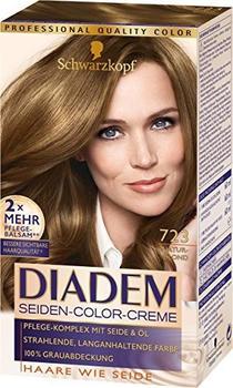 schwarzkopf-diadem-seiden-color-creme-723-naturblond