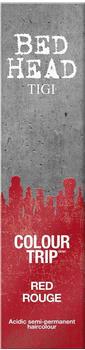 tigi-bed-head-colour-trip-red-90ml