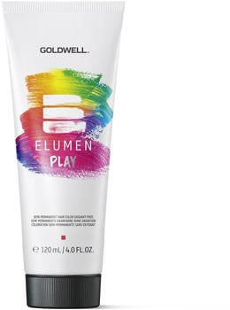Goldwell Elumen Play Color (120 ml) red