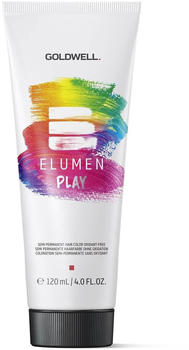 Goldwell Elumen Play Color (120 ml) black