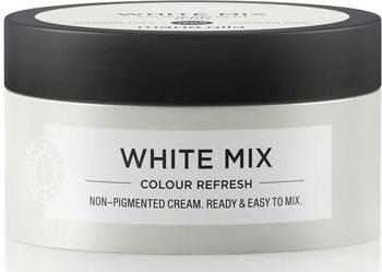 Maria Nila Colour Refresh - 0.00 White Mix (100ml)