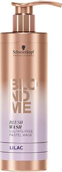 schwarzkopf-blondme-blush-wash-lila-250ml