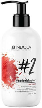 indola-2-colorblaster-pigmented-conditioner-mayfair-300ml