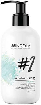 indola-2-colorblaster-pigmented-conditioner-valencia-300ml