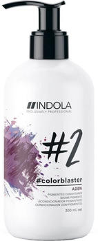 indola-2-colorblaster-pigmented-conditioner-aden-300ml