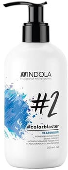 indola-2-colorblaster-pigmented-conditioner-clarendon-300ml