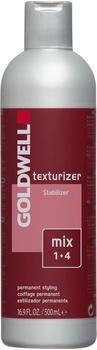 goldwell-texturizer-stabilizer-500-ml