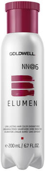 Goldwell Elumen Deep NN@6 (200 ml)