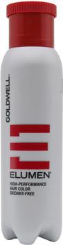 goldwell-elumen-deep-gya6-200-ml