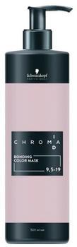 schwarzkopf-professional-chroma-id-bonding-colour-mask-95-19-platinblond-cendre-violett-500-ml