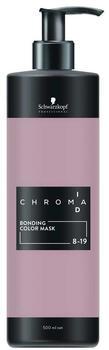 schwarzkopf-professional-chroma-id-bonding-colour-mask-8-19-hellblond-cendre-violett-500-ml