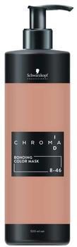 schwarzkopf-professional-chroma-id-bonding-colour-mask-8-46-hellblond-beige-schoko-500-ml