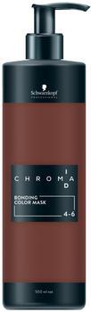 schwarzkopf-professional-chroma-id-bonding-colour-mask-4-6-mittelbraun-schoko-500-ml