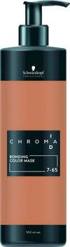 schwarzkopf-professional-chroma-id-bonding-colour-mask-7-65-mittelblond-schoko-gold-500-ml