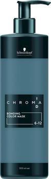 schwarzkopf-professional-chroma-id-bonding-colour-mask-6-12-500-ml-dunkelblond-cendre-asch