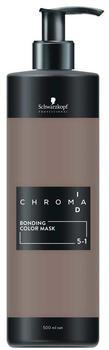schwarzkopf-professional-chroma-id-bonding-colour-mask-5-1-hellbraun-cendre-500-ml