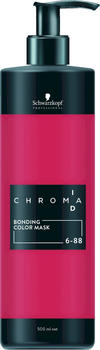 schwarzkopf-professional-chroma-id-bonding-colour-mask-6-88-dunkelblond-rot-extra-500-ml