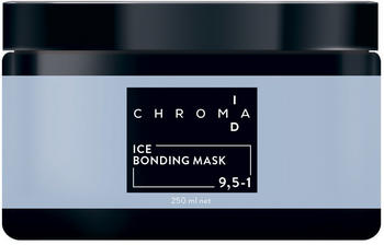 schwarzkopf-professional-chroma-id-bonding-colour-mask-95-1-ice-250-ml