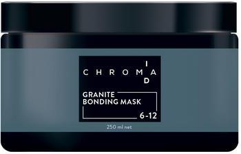 schwarzkopf-professional-chroma-id-bonding-colour-mask-6-12-granit-250-ml