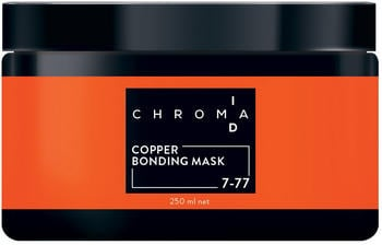 schwarzkopf-professional-chroma-id-bonding-colour-mask-7-77-copper-250-ml