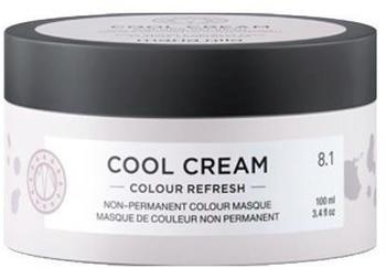 maria-nila-colour-refresh-81-cool-cream-100ml