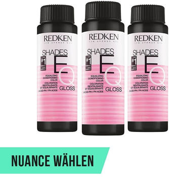 redken-shades-eq-gloss-10vv-lavender-ice-60ml