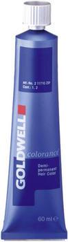 goldwell-colorance-acid-color-9-bn-caramel-blonde-60-ml