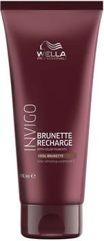 Wella Invigo Brunette Recharge Cool Brunette (200 ml)
