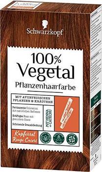 schwarzkopf-100-vegetal-pflanzenhaarfarbe-kupferrot