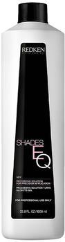 redken-shades-eq-gloss-to-gel-cream-processing-solution-1000-ml