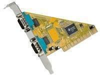 Value PCI Seriell (15.99.2086)
