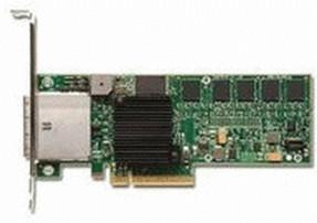 Fujitsu PCIe SAS II (S26361-F3554-L8)