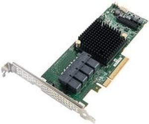 Adaptec RAID 71605