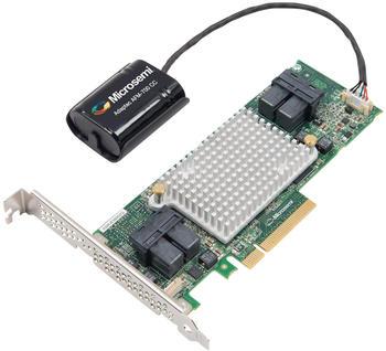 Adaptec RAID 8Q 81605ZQ