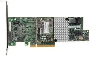 LSI Logic MegaRAID SAS 9361-4i