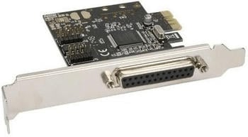 inline-schnittstellenkarte-1x-25pol-parallel-2x-9pol-seriell-pcie-76624c