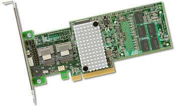 IBM PCIe SAS II (00Y2489)