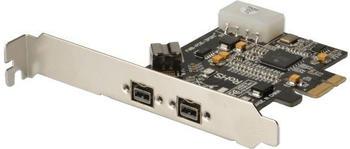 Digitus PCIe FireWire 800 (DS-30203-2)