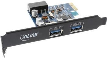 inline-pcie-usb-30-76662b