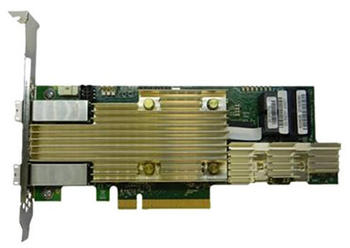 Intel PCIe SAS III (RSP3MD088F)