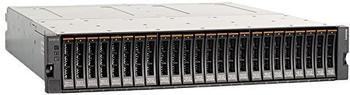 Lenovo PCIe SAS III (01DC657)