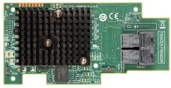 Intel PCIe SAS III (RMS3HC080)