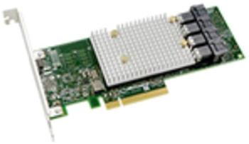 Adaptec PCIe SAS III (AHA-1100-16i)