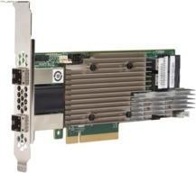 Broadcom MegaRAID SAS 9380-8i8e