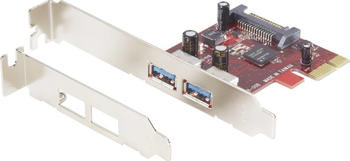 renkforce-pcie-usb-30-rf-4842576
