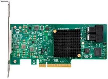 SilverStone PCIe SAS III (ECS05)