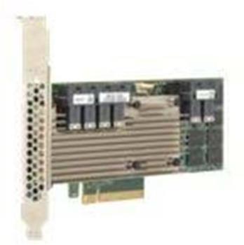 Broadcom MegaRAID SAS 9361-24i